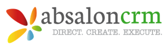 Absalon International